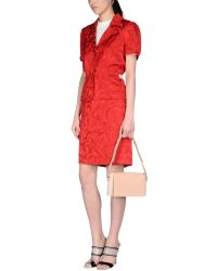 Roberta Scarpa - Women's Suit - Lyst
