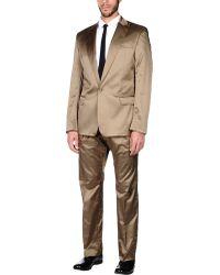 Just Cavalli - Suit - Lyst