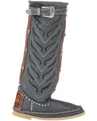 Hector - Bottes - Lyst