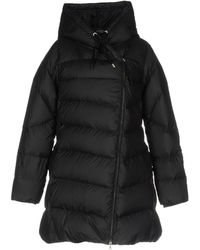 RLX Ralph Lauren - Down Jacket - Lyst