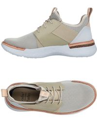 Ohw? - Low-tops & Trainers - Lyst