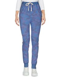 Sundry - Casual Trouser - Lyst