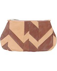 Jamin Puech | Handbag | Lyst