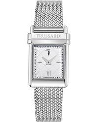 Trussardi   Wrist Watch   Lyst