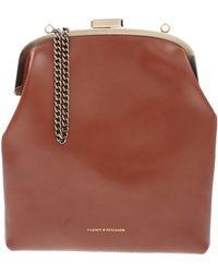 Tammy & Benjamin - Cross-body Bag - Lyst
