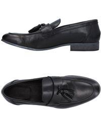 Attimonelli's | Loafers | Lyst