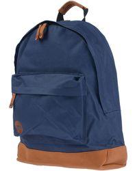 Mi-Pac - Backpacks & Bum Bags - Lyst