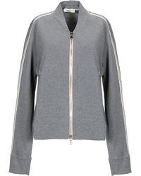 Bruno Manetti - Sweatshirt - Lyst