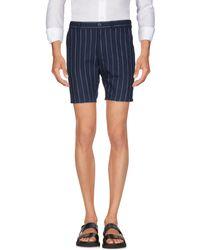 Anerkjendt - Shorts - Lyst