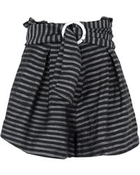 C/meo Collective - Shorts - Lyst