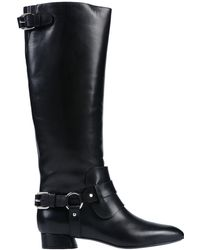 Casadei - Boots - Lyst