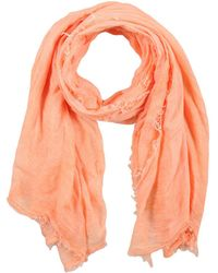 Fraas - Square Scarf - Lyst