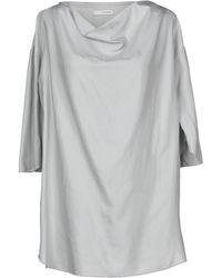 Almeria - Shirt - Lyst