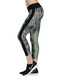 Koral Activewear - Leggings - Lyst