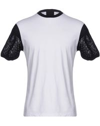 Relive | T-shirts | Lyst