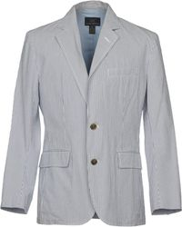 Brooks Brothers - Blazer - Lyst
