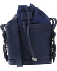 DESA NINETEENSEVENTYTWO - Cross-body Bag - Lyst