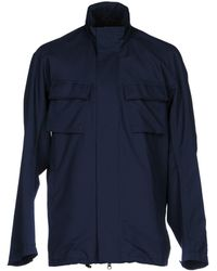 Outerknown - Jacket - Lyst
