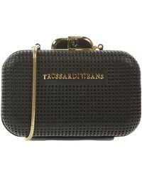 Trussardi - Handbag - Lyst