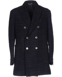 John Sheep - Coats - Lyst