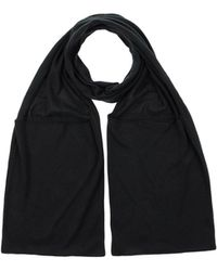 Chalayan - Oblong Scarf - Lyst