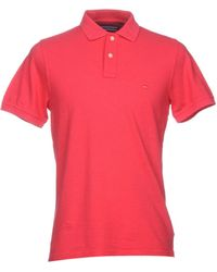 Tommy Hilfiger | Polo Shirt | Lyst