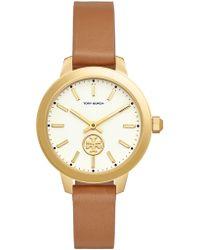 Tory Burch - Wrist Watch - Lyst