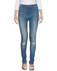 Pepe Jeans | Denim Trousers | Lyst