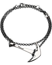 Miansai - Necklace - Lyst
