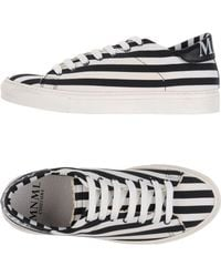 MNML Couture - Low-tops & Trainers - Lyst