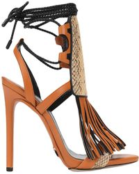 De Desde € Zapatos 171 Lyst Mujer Michetti Daniele tQshCrd