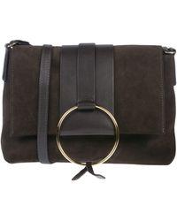Gianni Chiarini - Handbags - Lyst