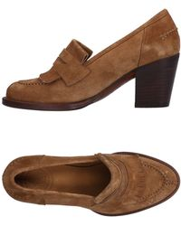 N.d.c. Made By Hand - Loafers - Lyst