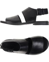 Marsèll - Sandals - Lyst