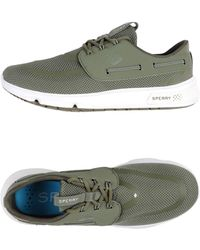 Sperry Top-Sider - Low-tops & Trainers - Lyst