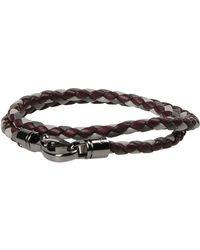 Tod's - Bracelet - Lyst