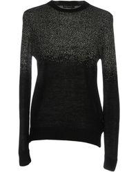 Antony Morato | Sweaters | Lyst