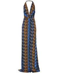 Issa - Long Dresses - Lyst