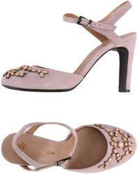 Maliparmi - Court Shoes - Lyst