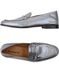 Lemarè - Loafer - Lyst