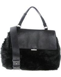 Marella - Handbag - Lyst