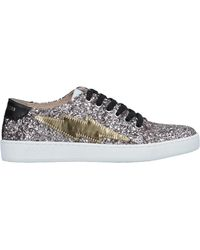 Leo - Low-tops & Sneakers - Lyst