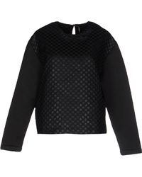 Replay - Blouses - Lyst