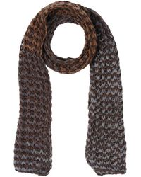 Timberland - Oblong Scarves - Lyst