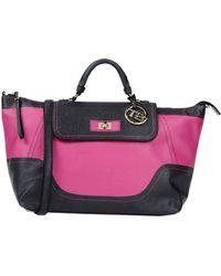 Tosca Blu - Handbag - Lyst
