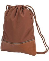 Matt & Nat - Backpacks & Bum Bags - Lyst