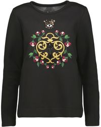 Mother Of Pearl - Sweatshirt - Lyst