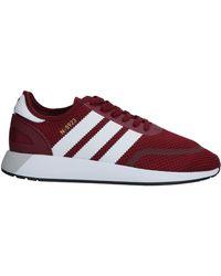 31862e55ab3 Shop Men s adidas Originals Trainers Online Sale