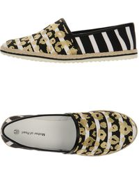 Mother Of Pearl - Espadrilles - Lyst