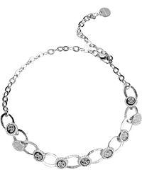 Christian Lacroix - Necklace - Lyst